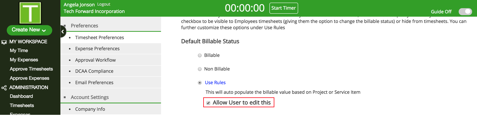 Billable_status_allow_user.png