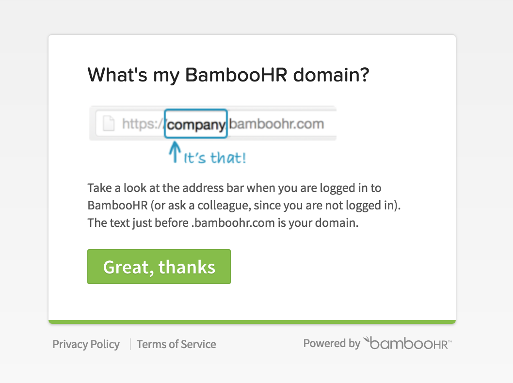 BambooHR_Company_Domain.png